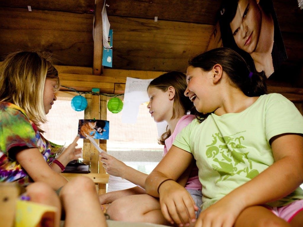 Cabin life at keystone summer camp for girls in north carolina.jpg?ixlib=rails 2.1