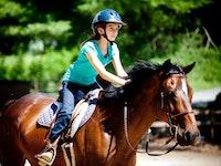 Horsemanship at keystone summer camp for girls in north carolina.jpg?ixlib=rails 2.1