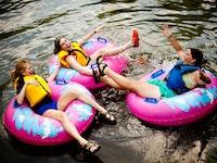 Tubing at keystone summer camp for girls in north carolina.jpg?ixlib=rails 2.1
