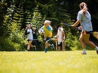 Quidditch at keystone summer camp for girls in north carolina.jpg?ixlib=rails 2.1