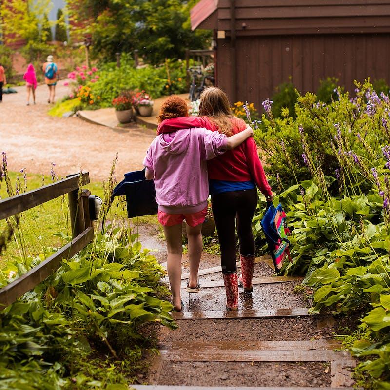 Mother daughter weekend at keystone summer camp for girls in north carolina.jpg?ixlib=rails 2.1