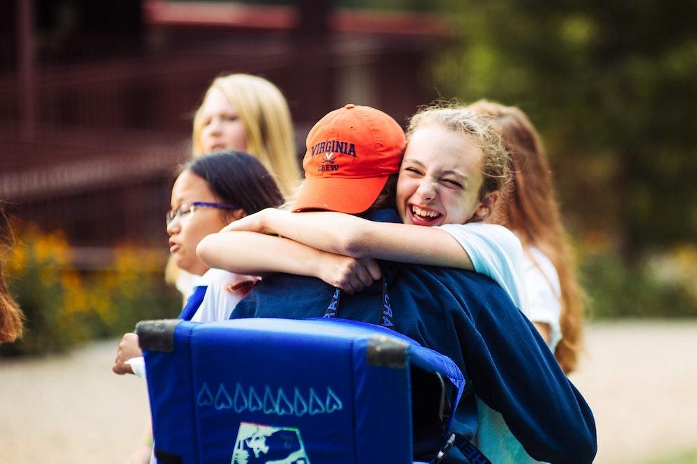 Get to know camp at keystone summer camp for girls in north carolina.jpg?ixlib=rails 2.1