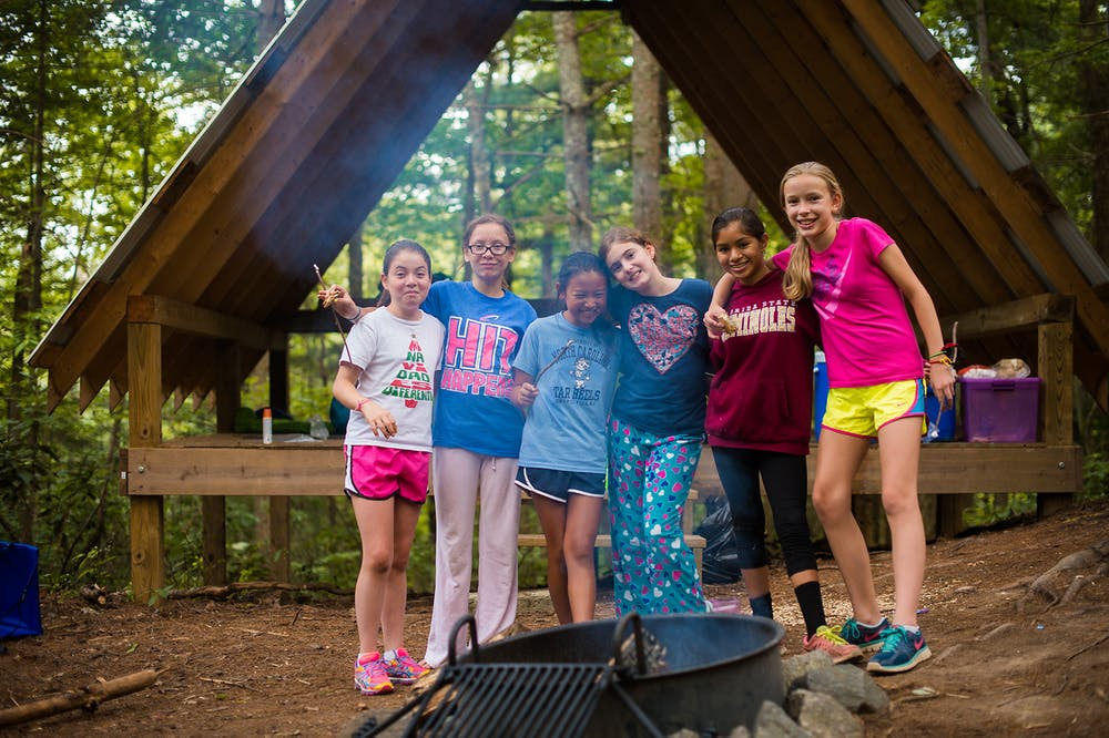 Preparing your daughter for camp at keystone summer camp for girls in north carolina.jpg?ixlib=rails 2.1
