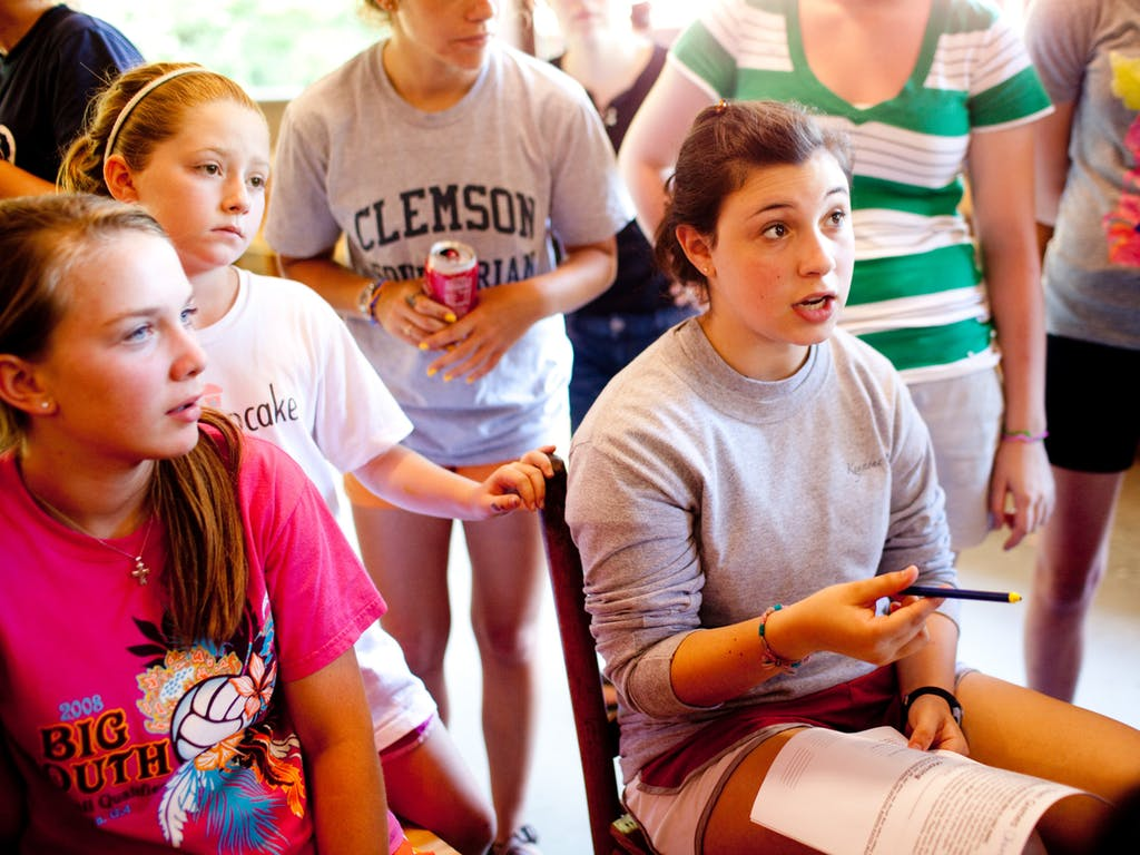 Tips for parents at keystone summer camp for girls in north carolina.jpg?ixlib=rails 2.1