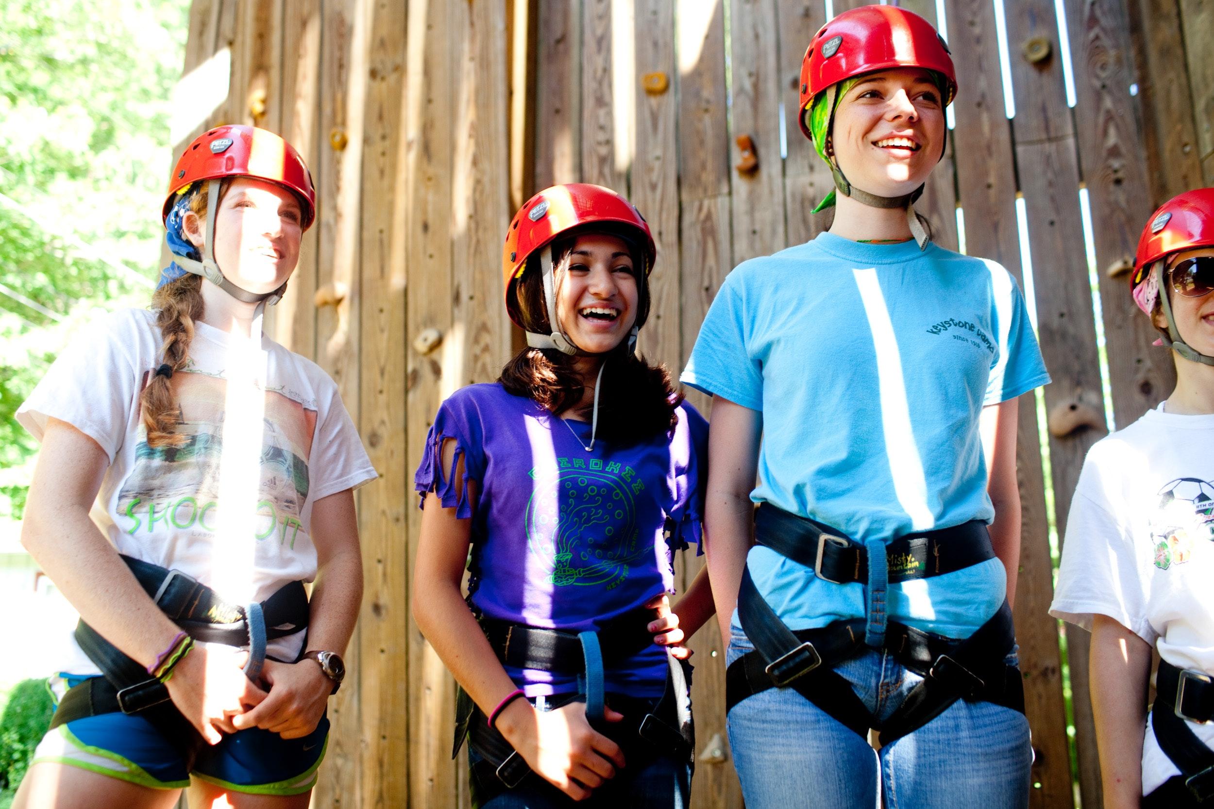Tips from parents at keystone summer camp for girls in north carolina.jpg?ixlib=rails 2.1