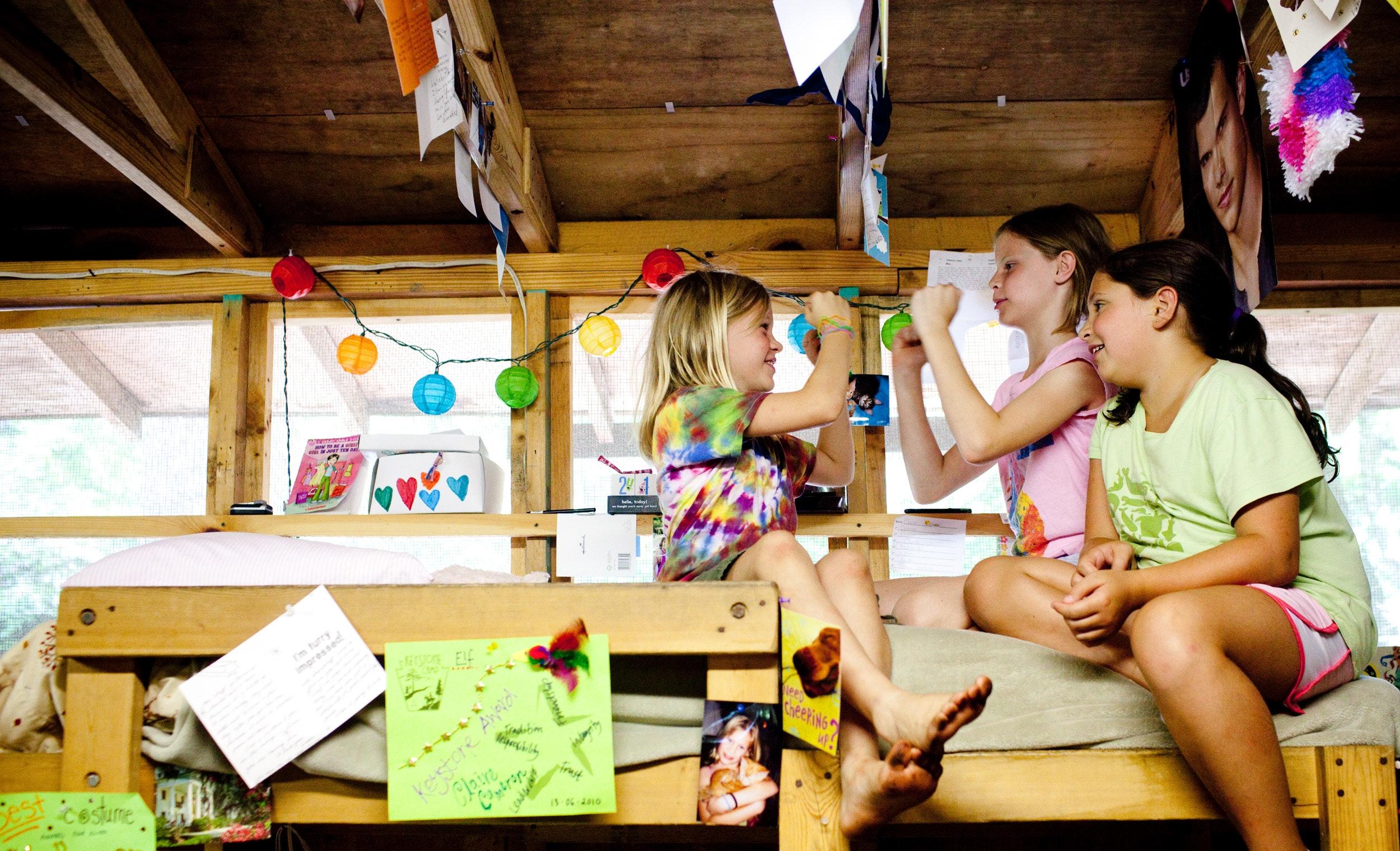 What to pack to keystone summer camp for girls in north carolina.jpg?ixlib=rails 2.1