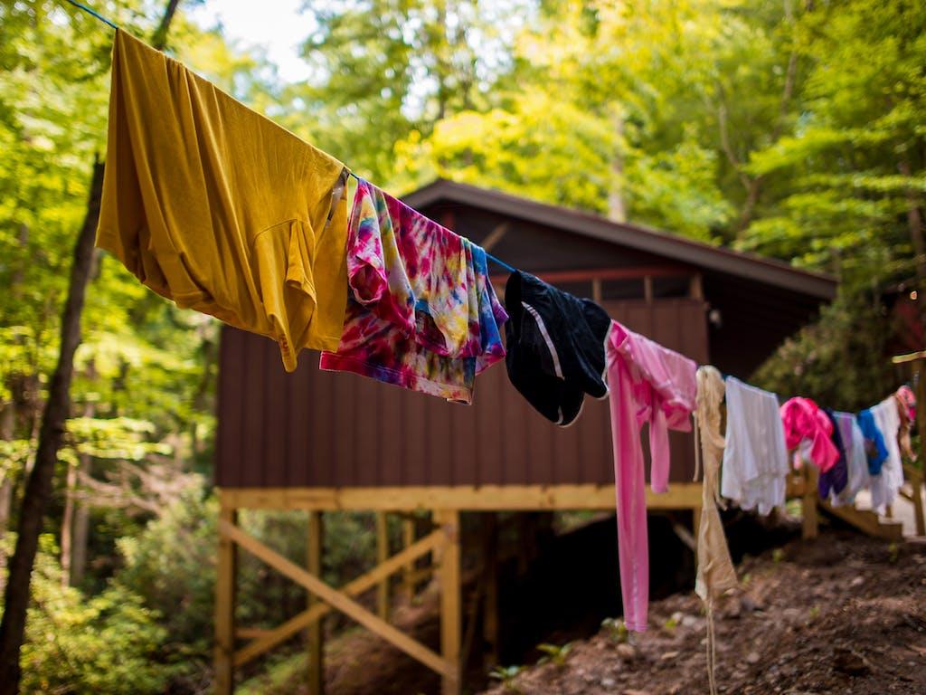 Clothing to keystone summer camp for girls in north carolina.jpg?ixlib=rails 2.1