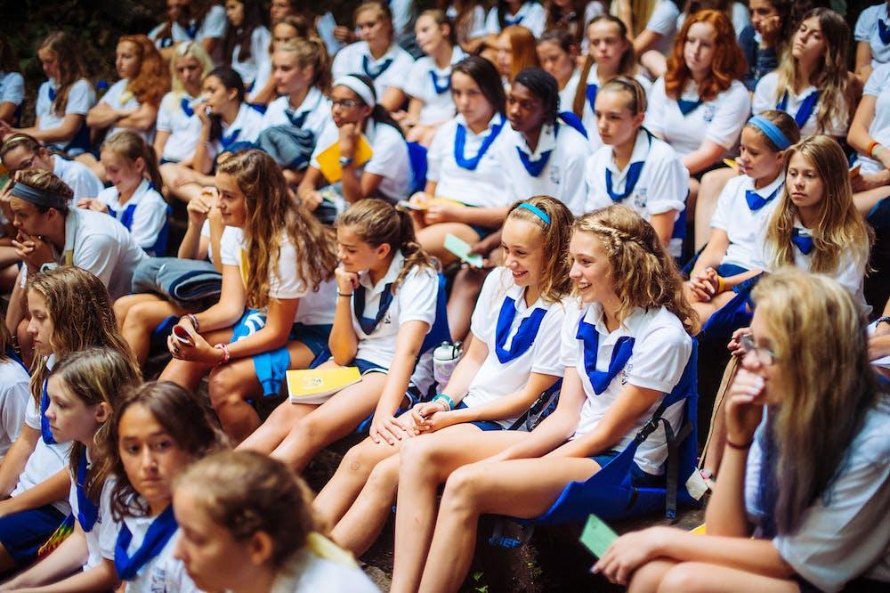 Clothing at keystone summer camp for girls in north carolina.jpg?ixlib=rails 2.1
