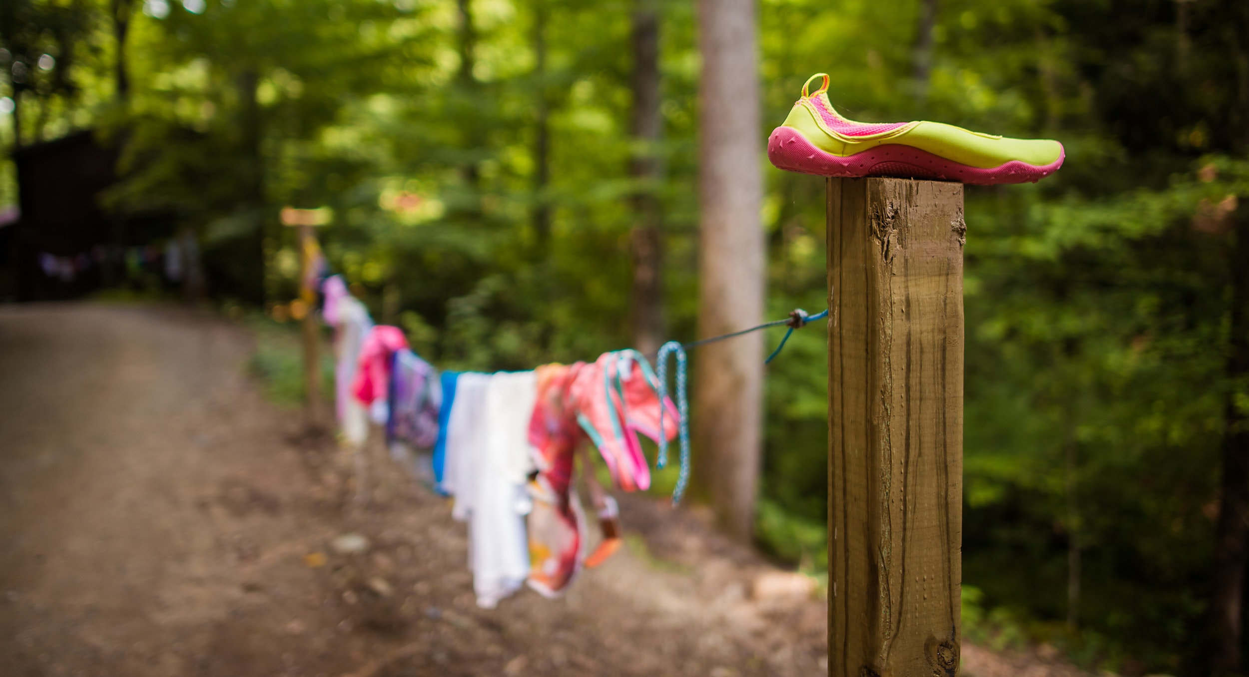Laundry at keystone summer camp for girls in north carolina.jpg?ixlib=rails 2.1