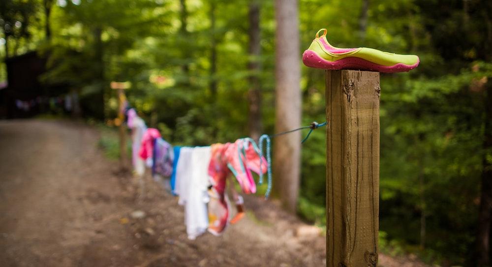 Laundry at keystone summer camp for girls in north carolina.jpg?ixlib=rails 2.1