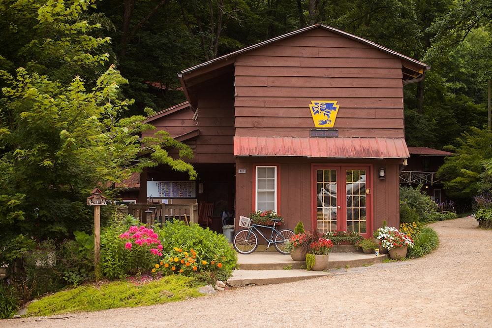 Keystone office at keystone summer camp for girls in north carolina.jpg?ixlib=rails 2.1