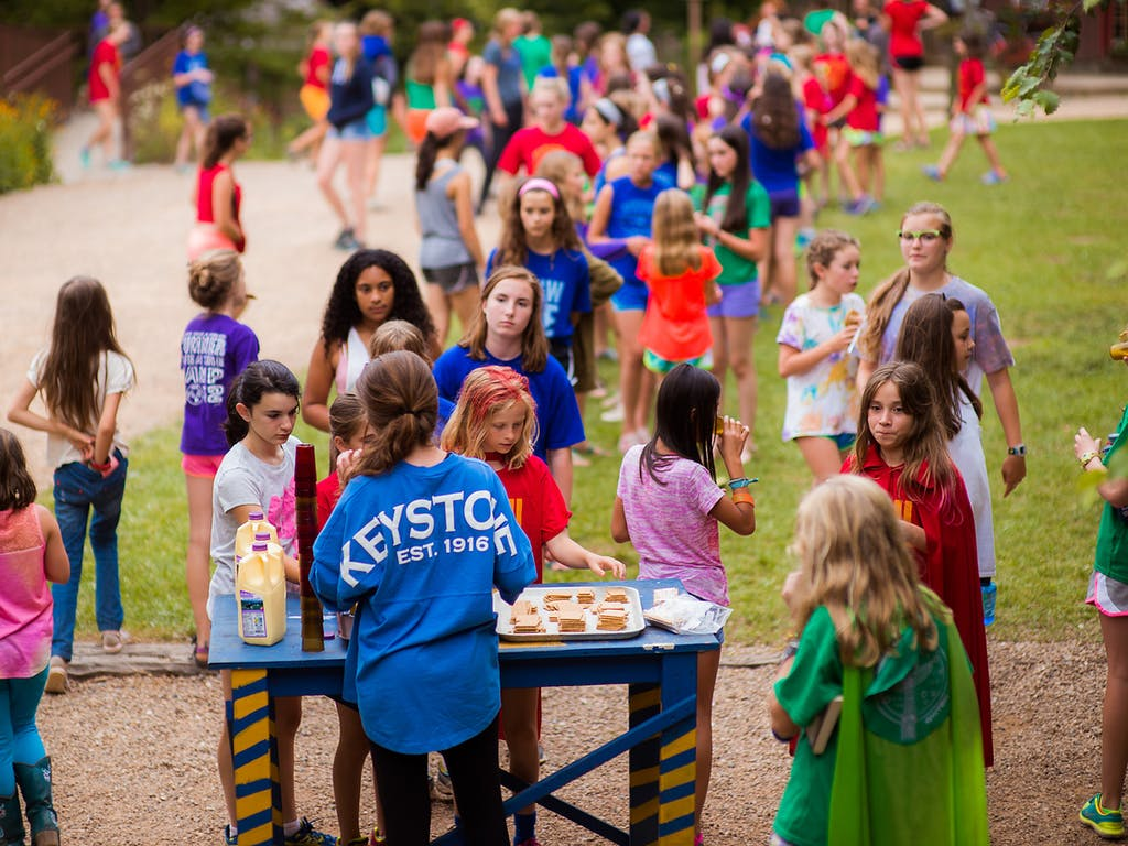 Things to do at keystone summer camp for girls in north carolina.jpg?ixlib=rails 2.1