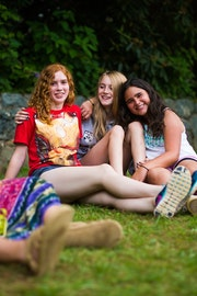 Friends at keystone summer camp for girls in north carolina.jpg?ixlib=rails 2.1