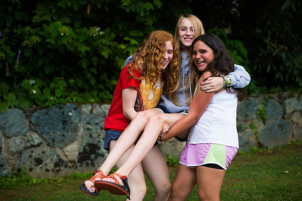 Friends playing at keystone summer camp for girls in north carolina.jpg?ixlib=rails 2.1