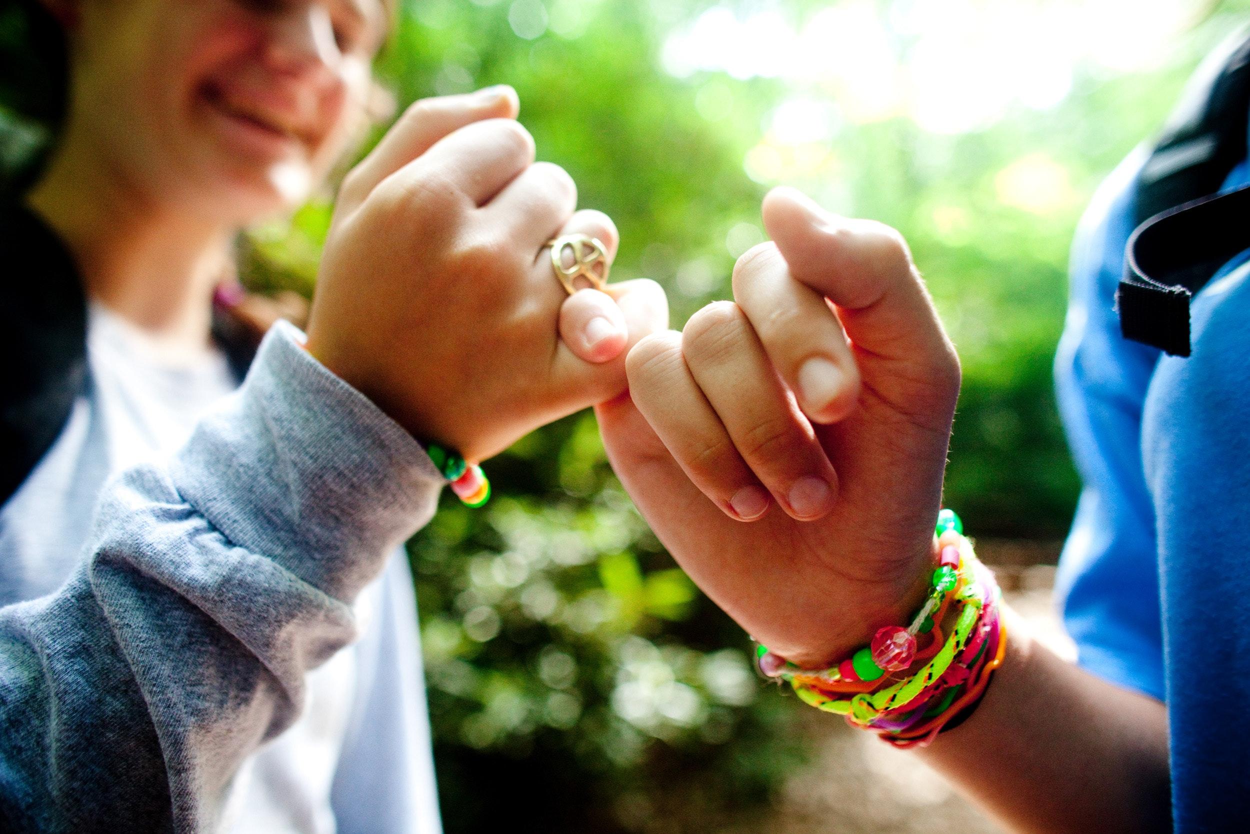 Refer a friend at keystone summer camp for girls in north carolina.jpg?ixlib=rails 2.1