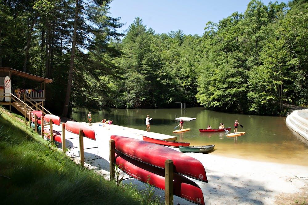 A summer camp for girls in brevard north carolina.jpg?ixlib=rails 2.1