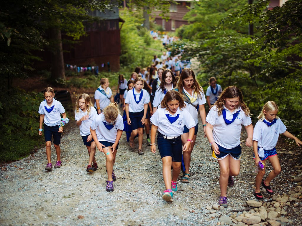 Traditions at keystone summer camp for girls in brevard north carolina.jpg?ixlib=rails 2.1
