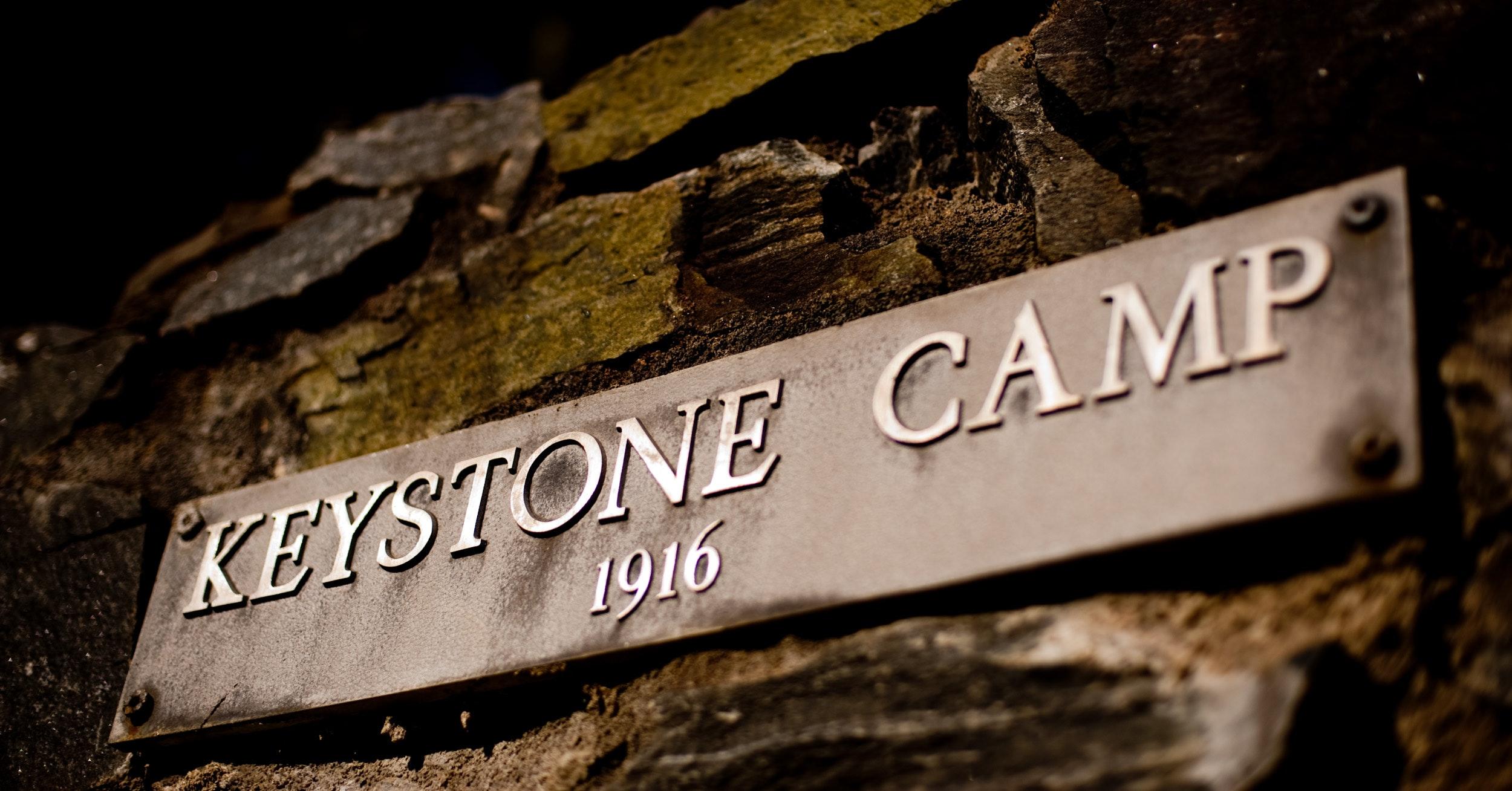 In the news at keystone summer camp for girls in brevard north carolina.jpg?ixlib=rails 2.1