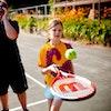 Tips for keystone summer camp for girls in brevard north carolina.jpg?ixlib=rails 2.1