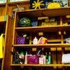 What to bring keystone summer camp for girls in brevard north carolina.jpg?ixlib=rails 2.1