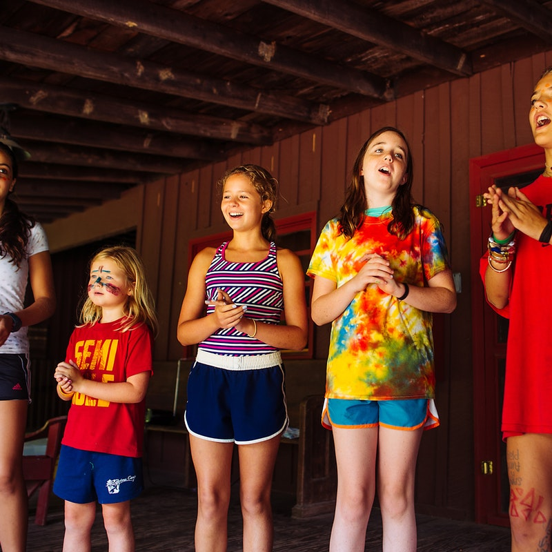 Clothing at keystone summer camp for girls in brevard north carolina.jpg?ixlib=rails 2.1