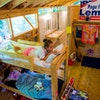 Trunks at keystone summer camp for girls in brevard north carolina.jpg?ixlib=rails 2.1