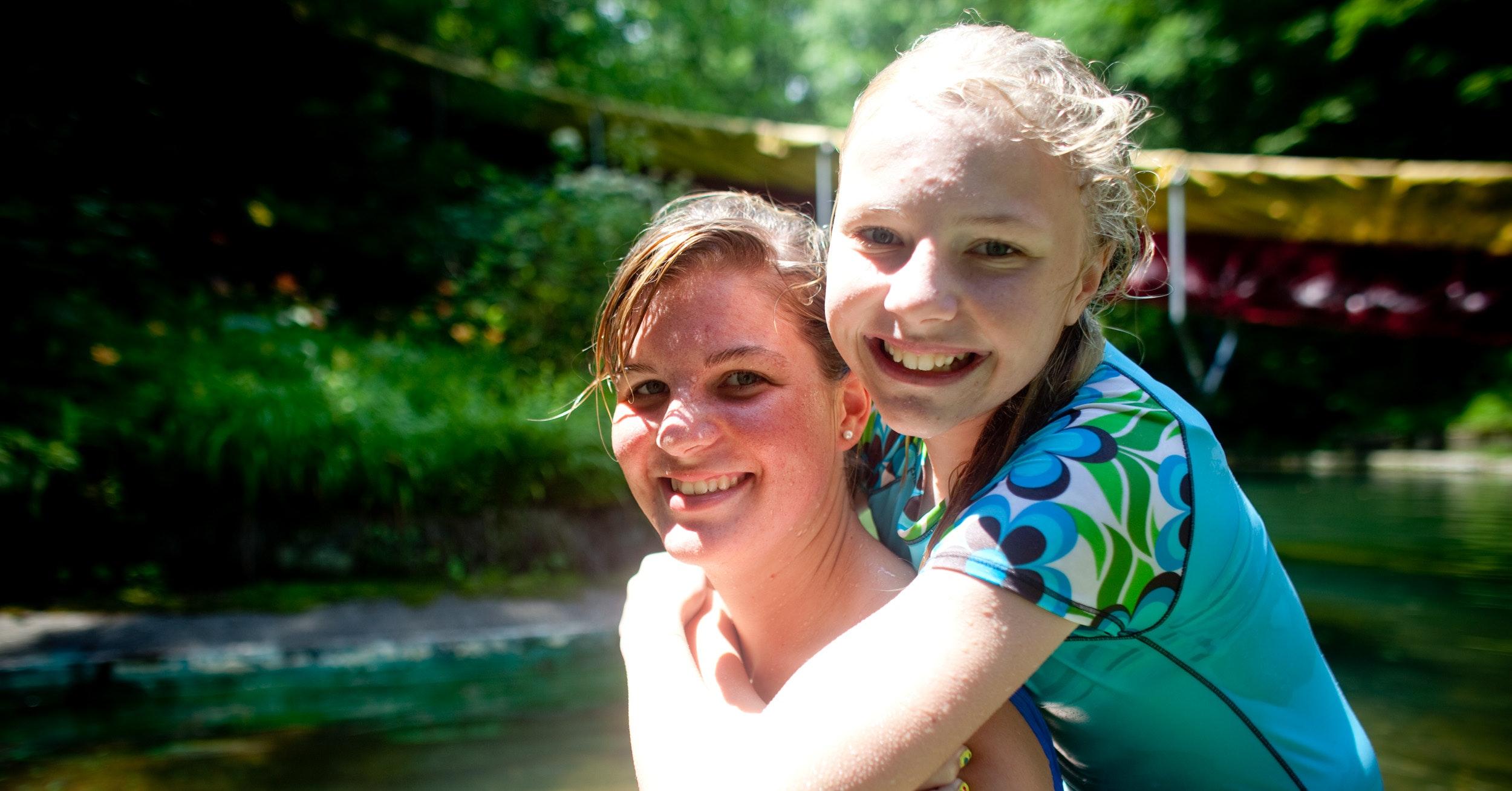 Coming to keystone summer camp for girls in brevard north carolina.jpg?ixlib=rails 2.1