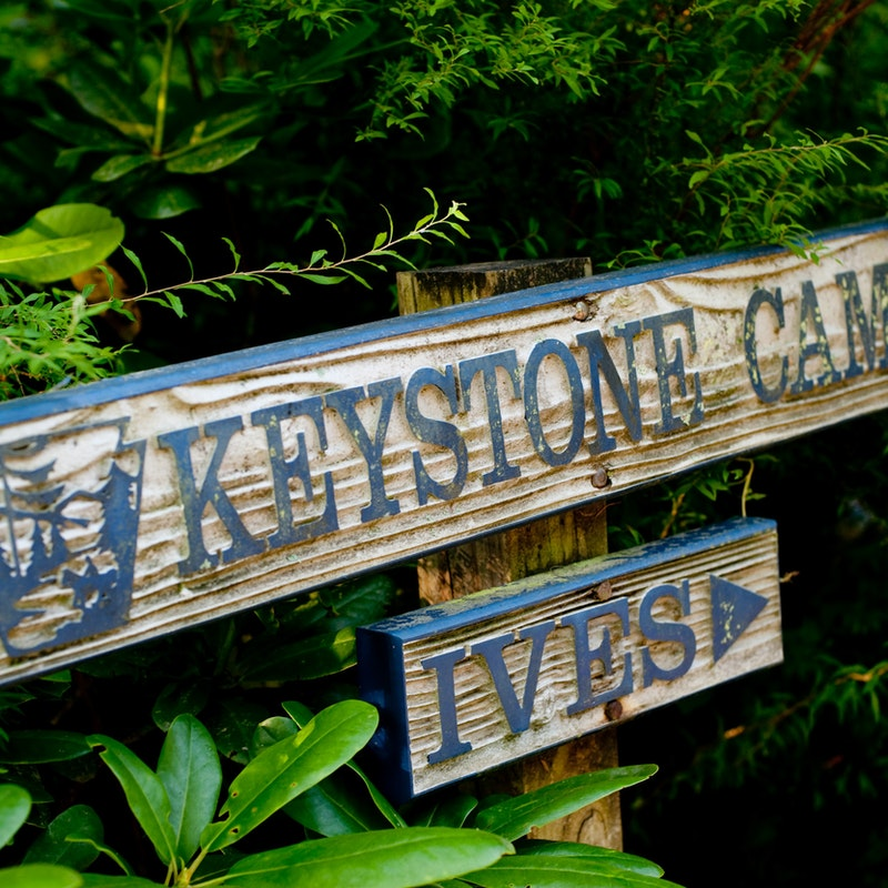 Travel directions to keystone summer camp for girls in brevard north carolina.jpg?ixlib=rails 2.1