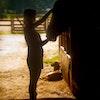 Local accomodations at keystone summer camp for girls in brevard north carolina.jpg?ixlib=rails 2.1