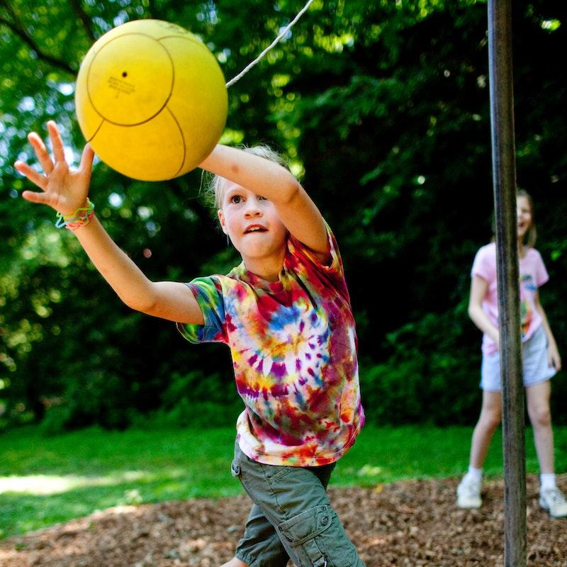 Opening day at keystone summer camp for girls in brevard north carolina.jpg?ixlib=rails 2.1