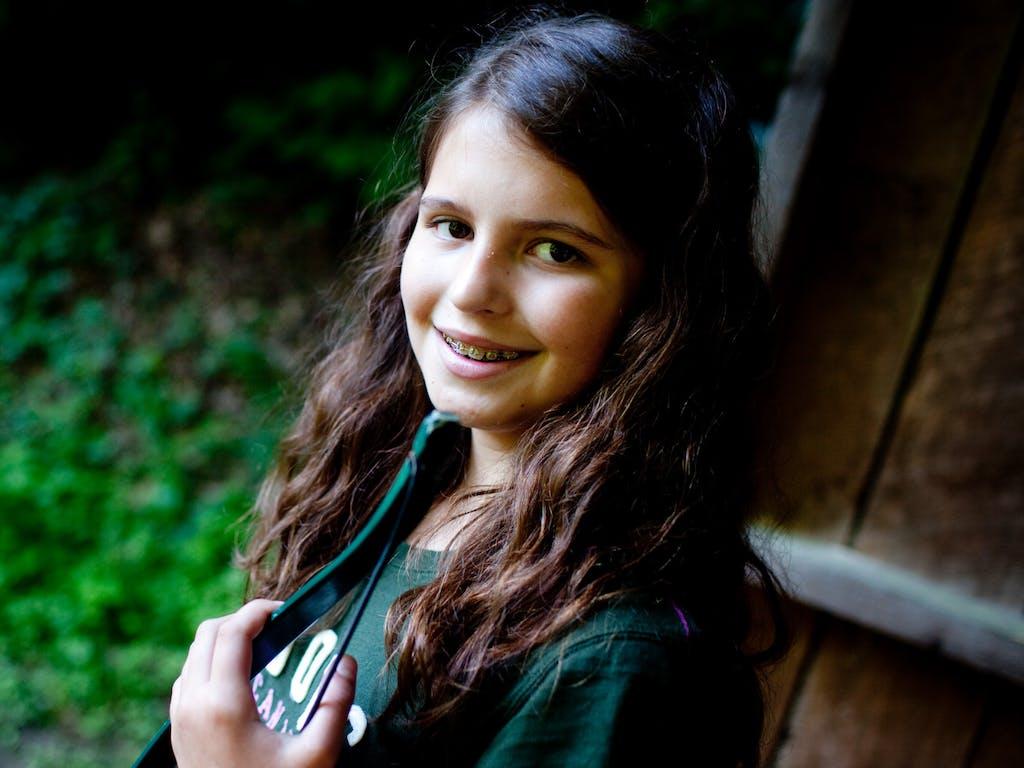 Contact us at keystone summer camp for girls in brevard north carolina.jpg?ixlib=rails 2.1