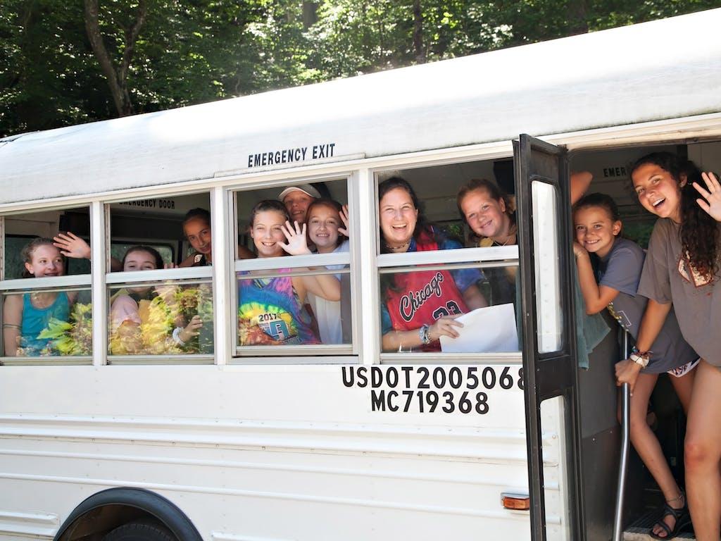 Camp photos at keystone summer camp for girls in brevard north carolina.jpg?ixlib=rails 2.1