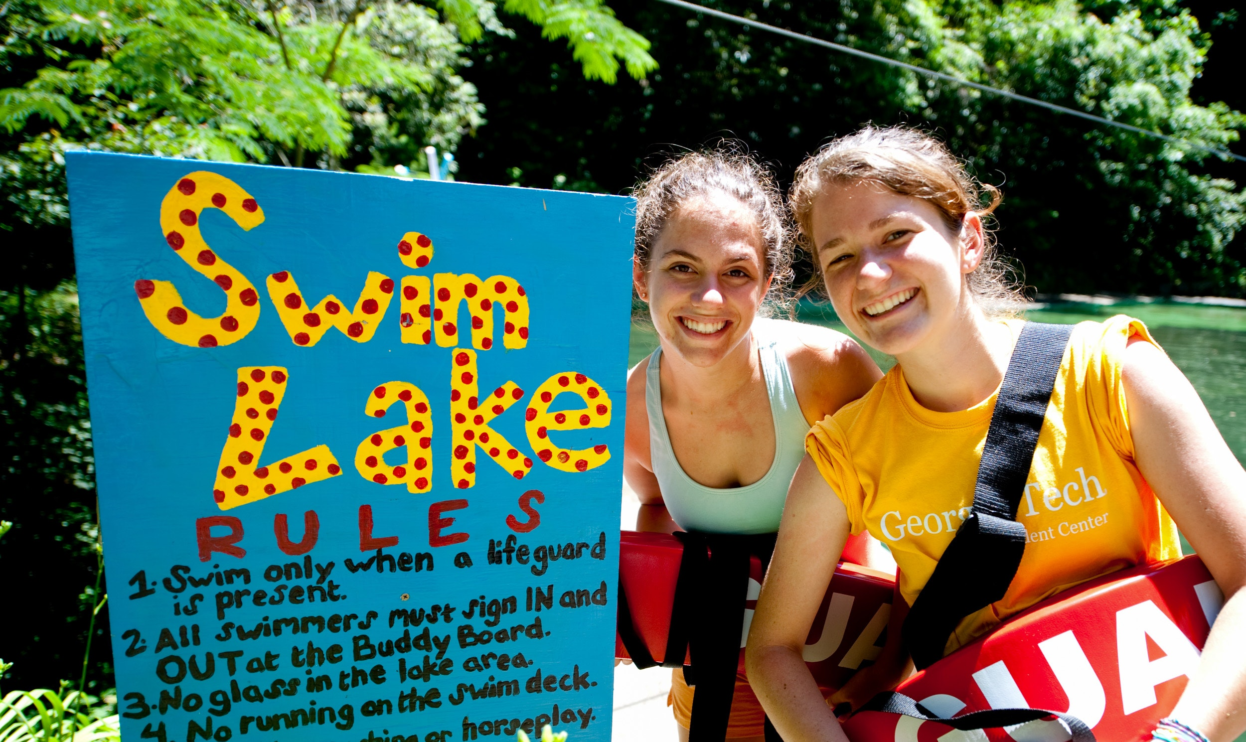 Why work at keystone summer camp for girls in brevard north carolina.jpg?ixlib=rails 2.1