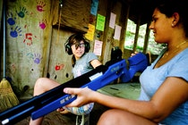 Riflery instruction keystone summer camp for girls in brevard north carolina.jpg?ixlib=rails 2.1