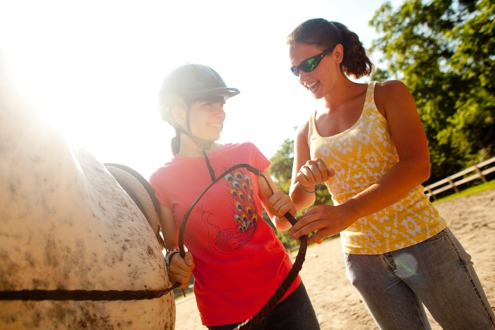 Horsemanship instruction keystone summer camp for girls in brevard north carolina.jpg?ixlib=rails 2.1