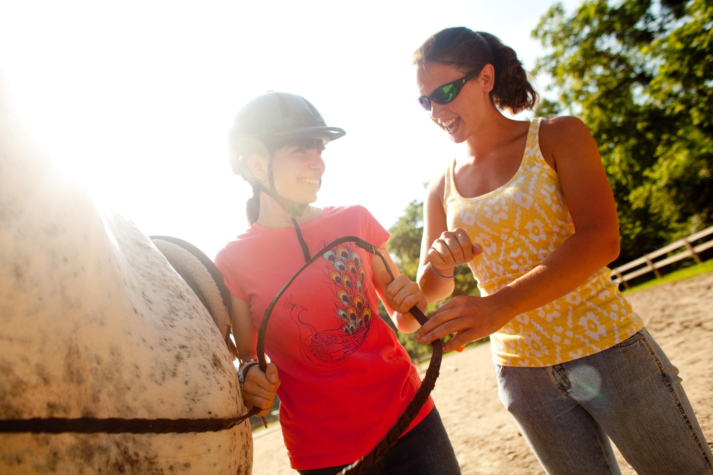 Horsemanship instruction keystone summer camp for girls in brevard north carolina.jpg?ixlib=rails 2.1
