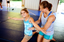Dance instructions at keystone summer camp for girls in brevard north carolina.jpg?ixlib=rails 2.1