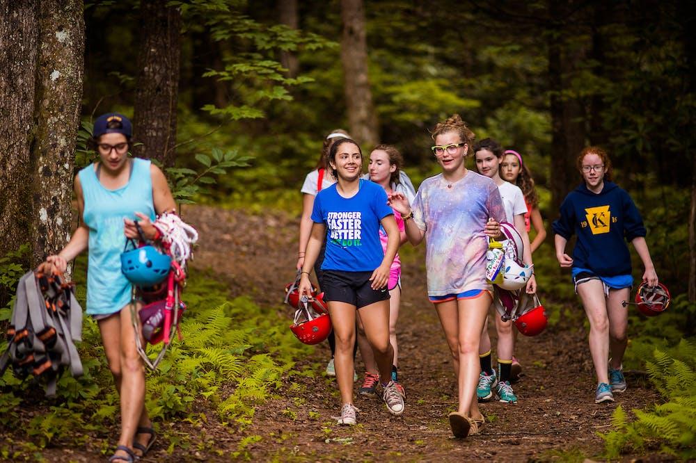 Training at keystone summer camp for girls in brevard north carolina.jpg?ixlib=rails 2.1