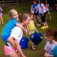 Counselor training at keystone summer camp for girls in brevard north carolina.jpg?ixlib=rails 2.1