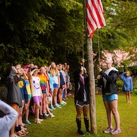Orientation at keystone summer camp for girls in brevard north carolina.jpg?ixlib=rails 2.1