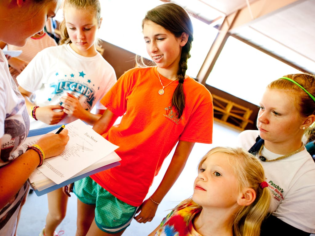Staff daily schedule at keystone summer camp for girls in brevard north carolina.jpg?ixlib=rails 2.1