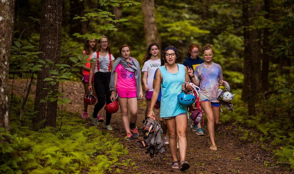 Dates at keystone summer camp for girls in brevard north carolina.jpg?ixlib=rails 2.1
