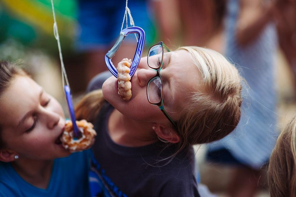 Staff fun keystone summer camp for girls in brevard north carolina.jpg?ixlib=rails 2.1