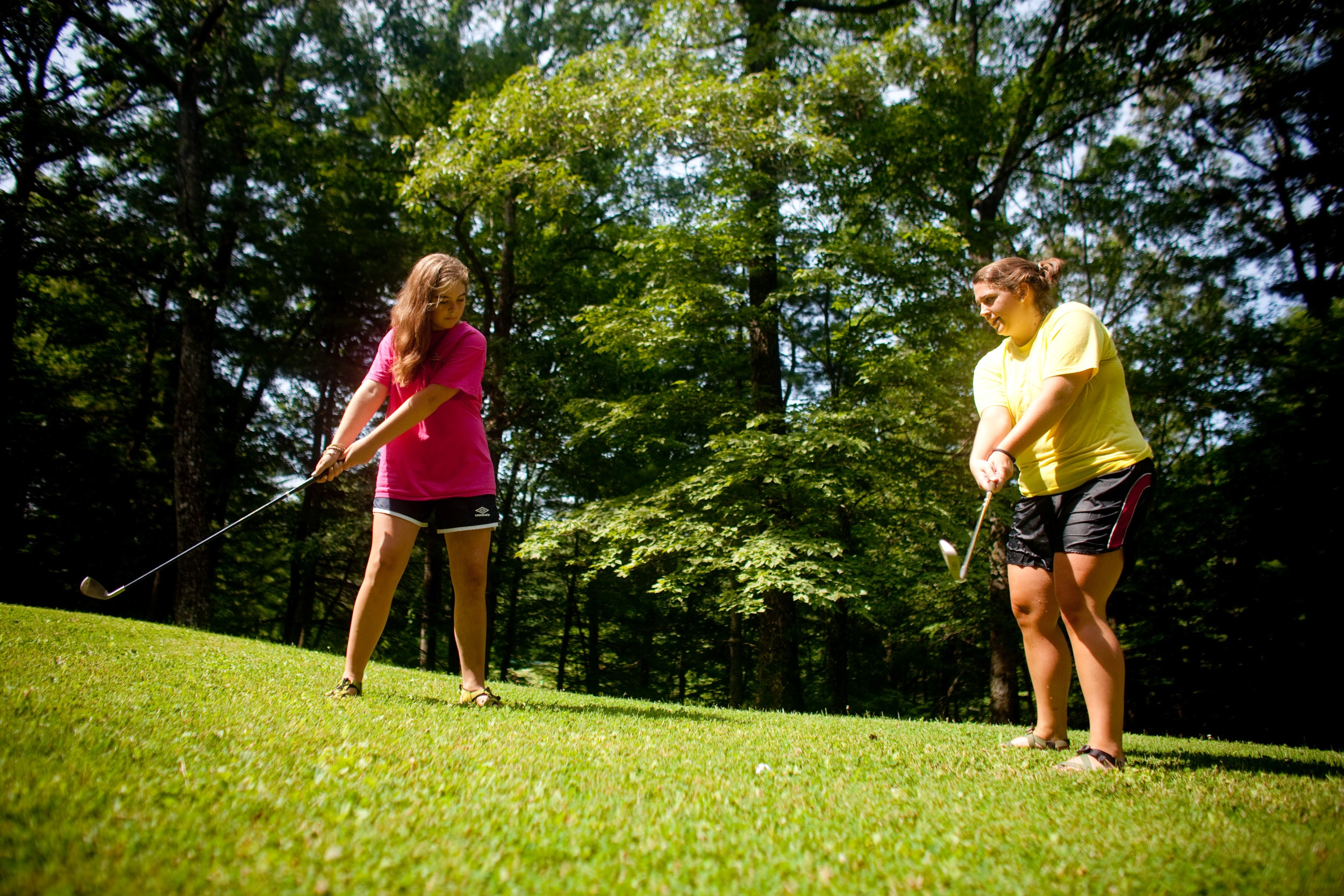 Teaching golf keystone summer camp for girls in brevard north carolina.jpg?ixlib=rails 2.1