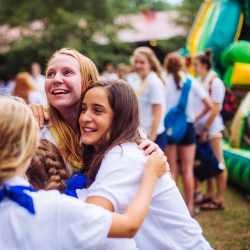 Videographer at keystone summer camp for girls in brevard north carolina.jpg?ixlib=rails 2.1