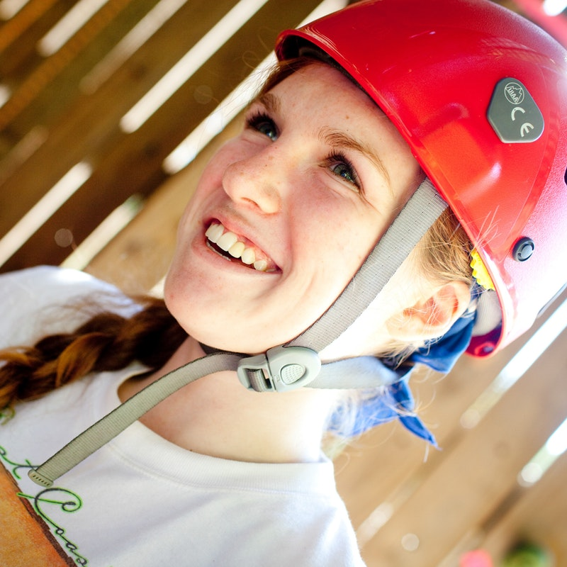 Adventure staff at keystone summer camp for girls in brevard north carolina.jpg?ixlib=rails 2.1