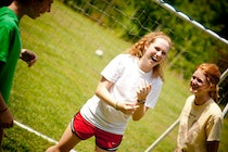 Smiling at keystone summer camp for girls in brevard north carolina.jpg?ixlib=rails 2.1