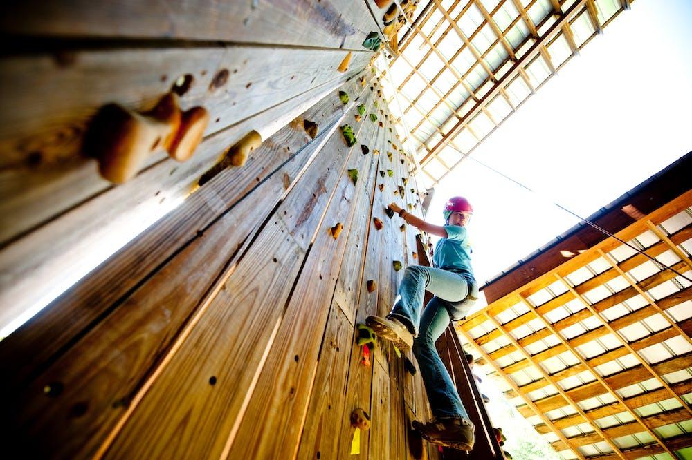 Tour keystone summer camp for girls in brevard north carolina.jpg?ixlib=rails 2.1