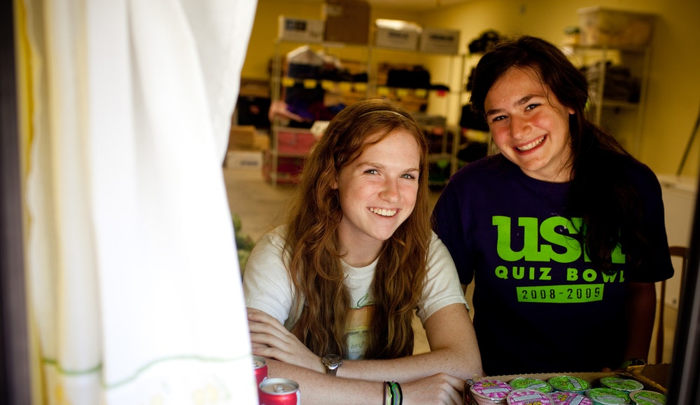 Tuck shop keystone summer camp for girls in brevard north carolina.jpg?ixlib=rails 2.1