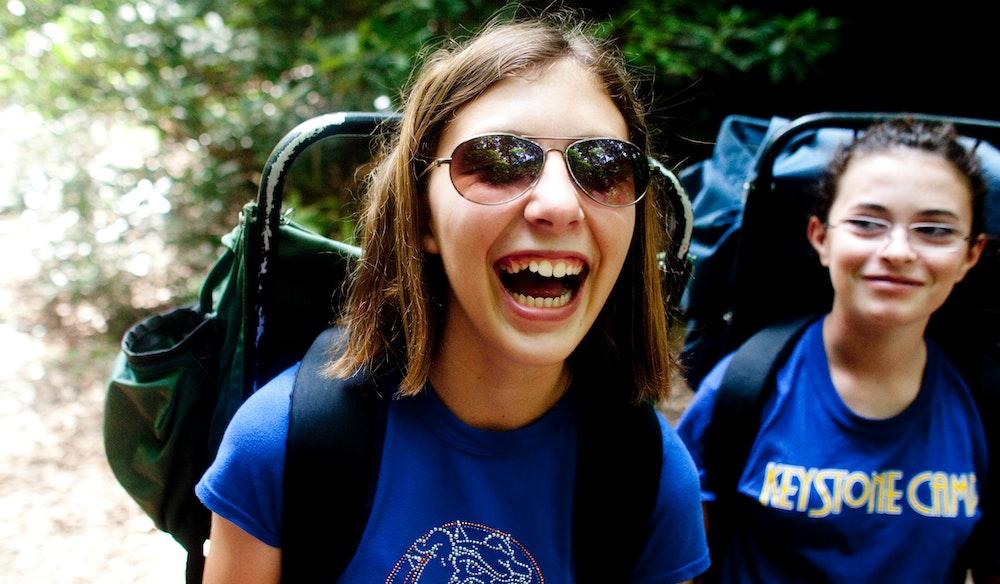 Contact us keystone summer camp for girls in brevard north carolina.jpg?ixlib=rails 2.1